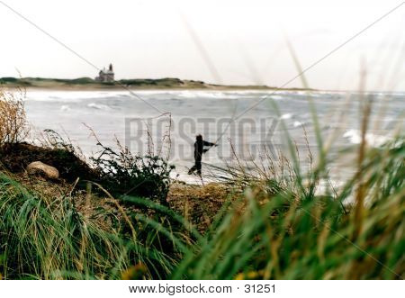 Surfcaster