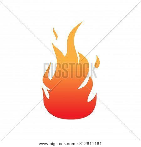 Fire Icon, Fire Icon Vector, Fire Icon Eps, Fire Icon Jpg, Fire Icon Picture, Fire Icon Flat, Fire I