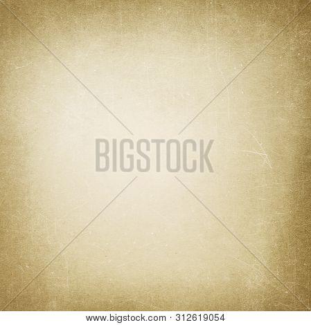 Abstract ,aged, Ancient,antique ,fine Art ,background, Beige Background, Empty, Border ,brown ,crump