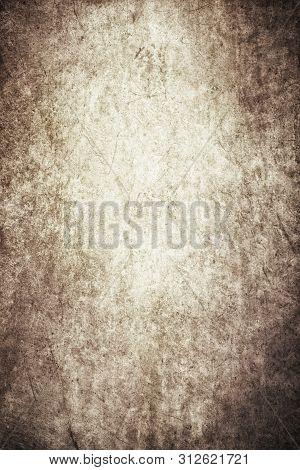 Abstract ,antique, Fine Art, Background ,beige Background, Black, Blemishes ,brown, Color, Dark ,dar