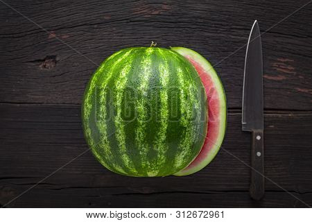 Overgrown, Watermelon Juice, Day Concept, Eating Watermelon, National Watermelon, Benefits, National