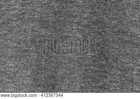 Fabric Texture. Fabric Background. Natural Fabric. Fabric Cloth Background. Fabric Textile Close Up.