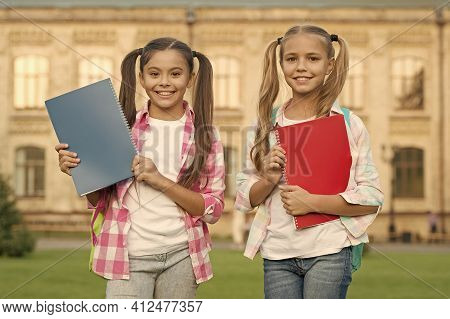 Help Your Kids Catch Up Or Get Ahead Without Summer School. School Club. Modern Education. Private S