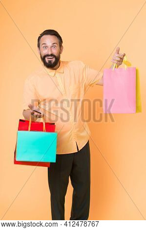 Black Friday. Cyber Monday Sale. Nice Purchase. Great Deal Online Shop. Shopping Easy. Salesman Sell