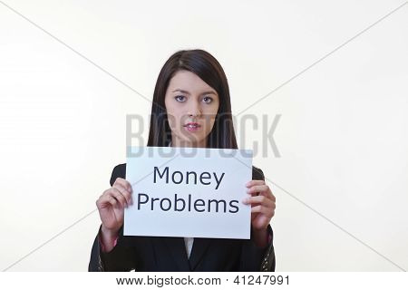 Beat The Money Problem