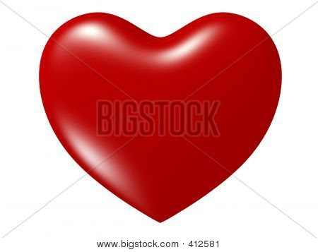 Perfect Heart