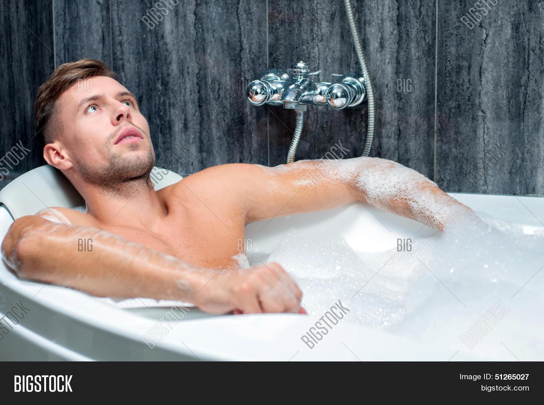 prisunul-v-dushe