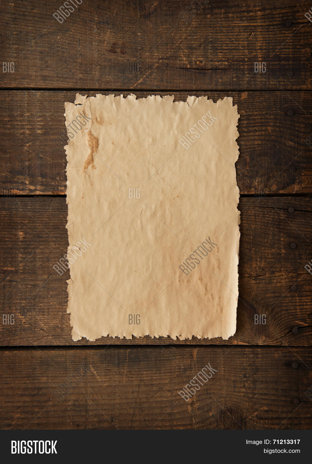 old west type blank image photo free trial bigstock