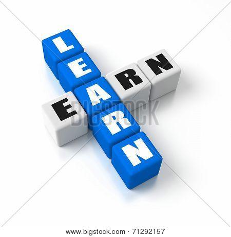 Learn Earn