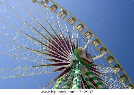 Carnival Series 09