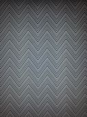 Chevron pattern in gray tones to use as a background. poster