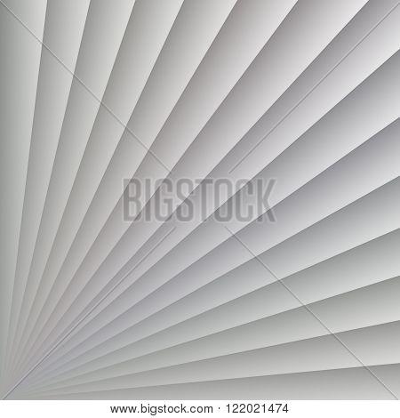 Gray textured web banner