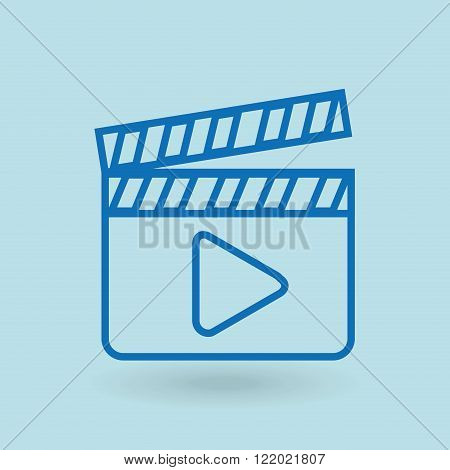 media player design