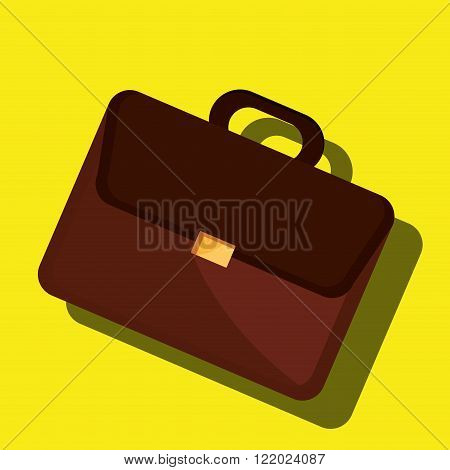 portfolio icon design