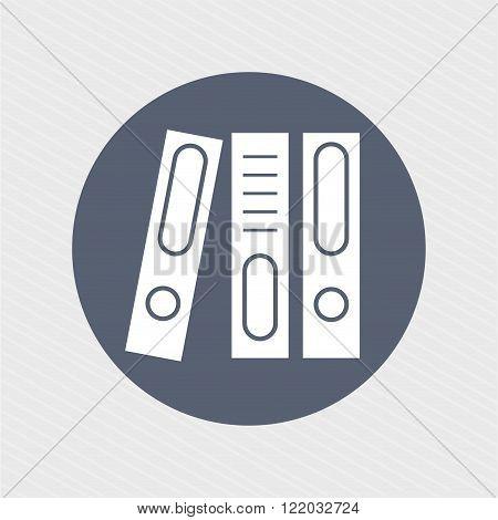 documents icon design