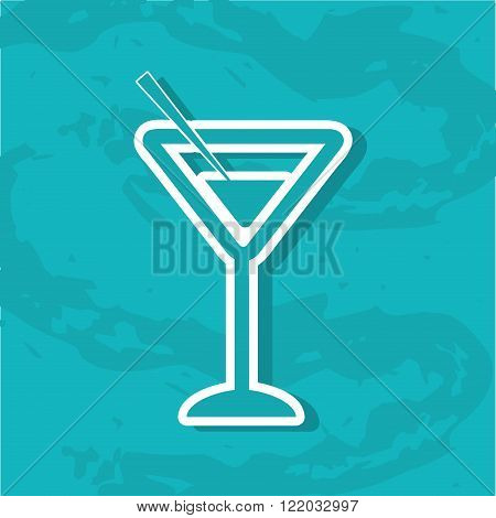 beverage menu design