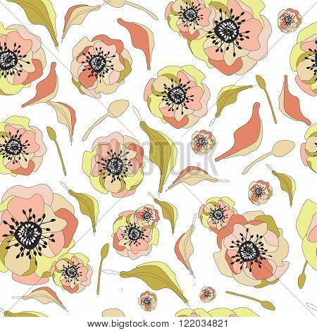 Floral_pattern_15