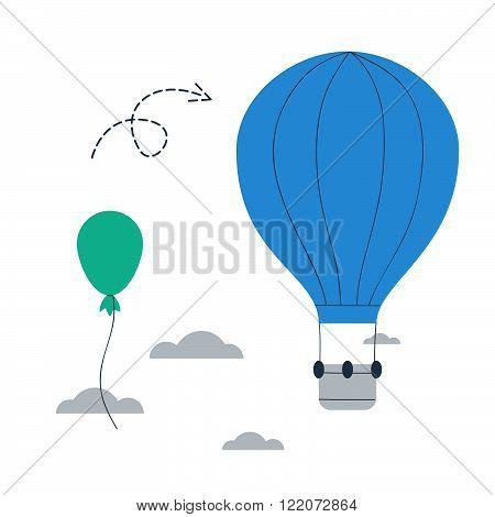 Balloons.eps