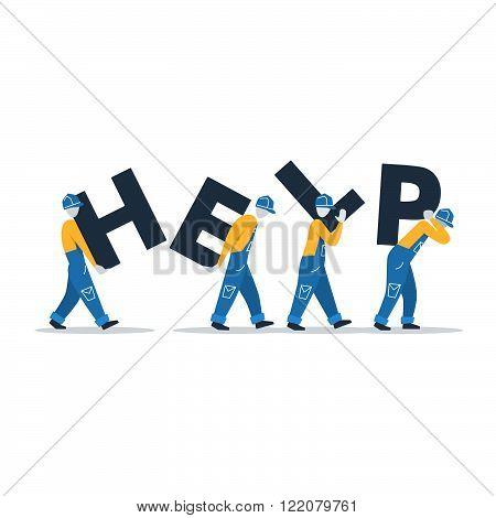 Help_2.eps