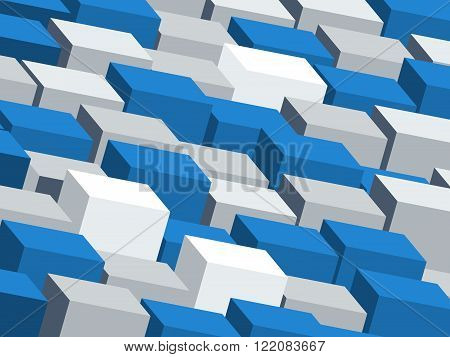 Cubes_8.eps