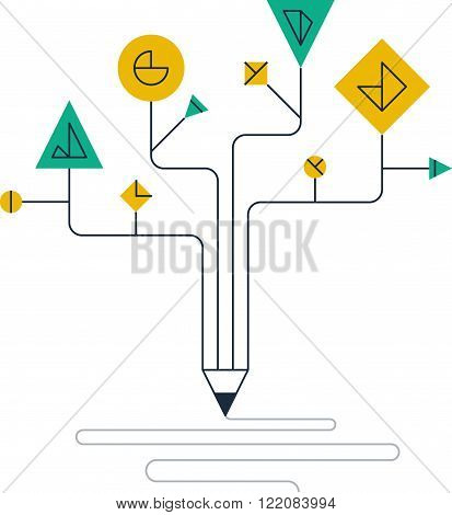 Pencil_4.eps