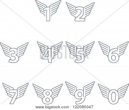 Wing_numbers_8.eps