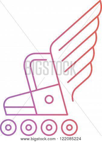 Wing_roller_4.eps