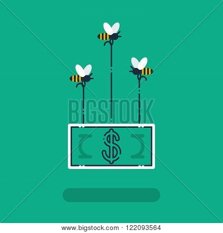 Bee_funding_10_1.eps