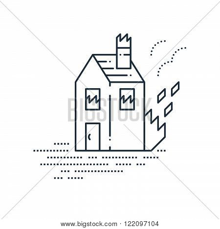Home_fire_1.eps