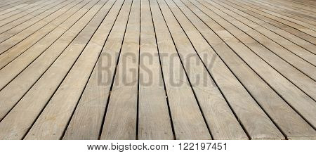 a one a Stage wood natural background
