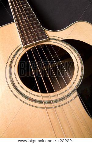 Guitar017