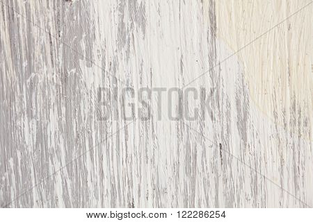 square format wood with turquoise blue grey color. the recording can be used for menu or blog backgrounds and texture concept Rustic dark blue painted Shabby weathered wood with remains ** Note: Soft Focus at 100%, best at smaller sizes