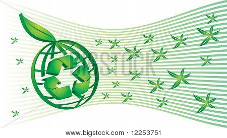 Green Energy And Power