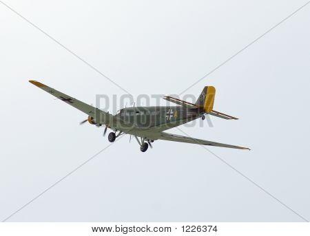 German Junkers
