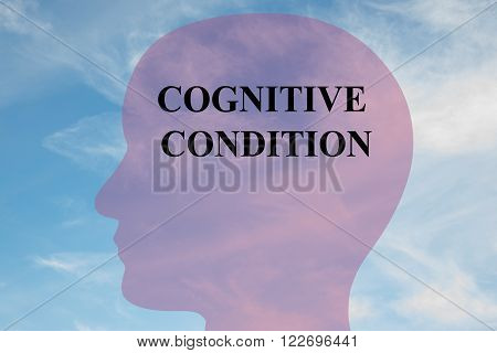 Cognitive Condition Concept