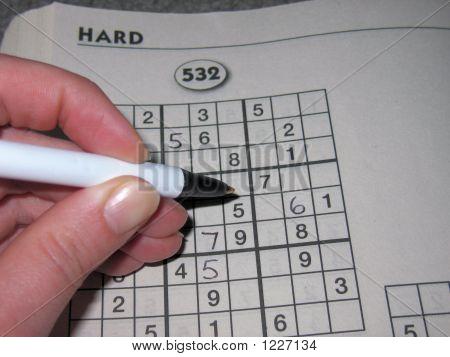 Sudoku1