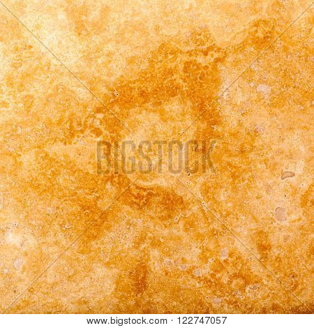 Marble, Onyx, Agate Texture for design and backgrounds