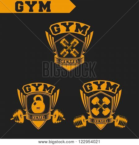 Fitness_label_05