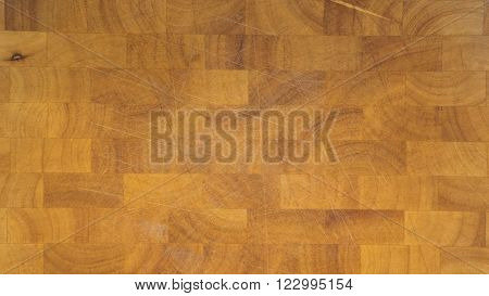 wood texture background vintage design wallpaper raw ** Note: Soft Focus at 100%, best at smaller sizes