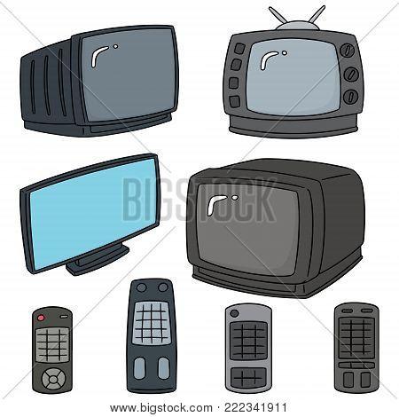 Television600222
