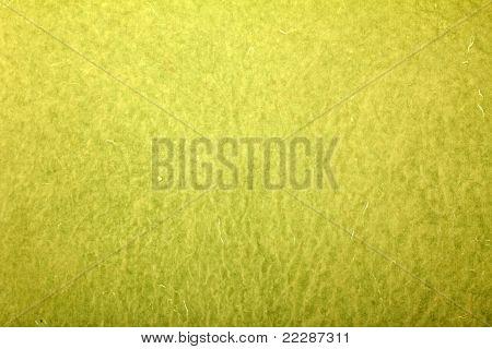 floracent handmade art paper