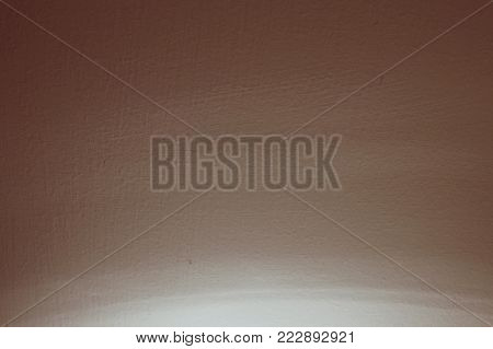 abstract coffe backgrounds appropriate as abstract book cover or background for advertising