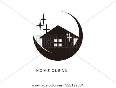 Home Icon Logo. Vector Icon House. Simple Home Icon. Home Icon Application. Home Web Icon. Logo Home
