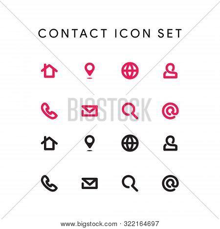 Contact icon. contact icon set. contact icon images. contact icon png. contact icon vector. contact icon simple. contact icon design. contact icon isolated. contact icon png. contact icon eps