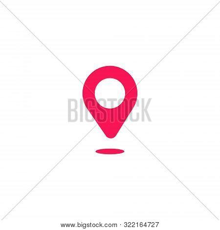 Location Pin icon, Location Pin icon vector, Location Pin icon eps10, Location Pin icon eps, Location Pin icon jpg, Location Pin icon, Location Pin icon flat, Location Pin icon web, Location Pin icon app, Location Pin icon art, Location Pin icon AI, Locat