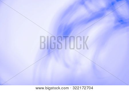 Purple Abstract Background. Background Image Of Abstract Shapes. Abstraction Background. Purple Back