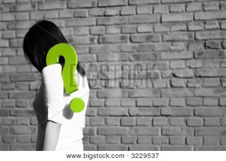 Burden/Questions