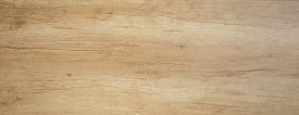 Wood Texture. Wood Texture For Design And Decoration. Color Light Beige, Coffee With Milk. Fine Text