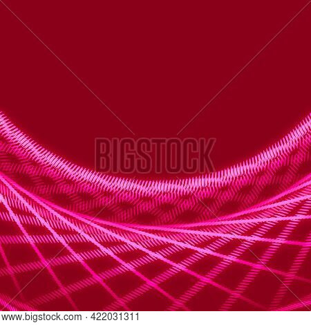 Colorful Abstract Design Images For Multipurpose Use