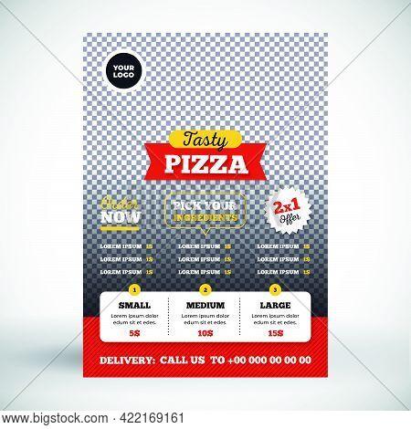 Brochure, Brochure Layout, Newsletter Design, Brochure Design, Color Brochure Design Templates, Corp